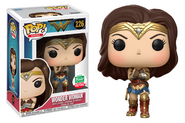 Funko gauntlets limited edition
