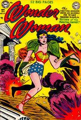 WonderWomanVol1-049