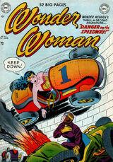 WonderWomanVol1-042