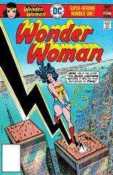 WonderWomanVol1-225