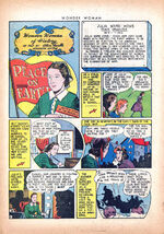 Wonder Women of History 11a