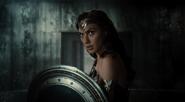 Justice League comiccon trailer July 2016.01