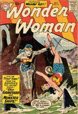 WonderWomanVol1-115