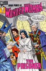WonderWomanVol1-194