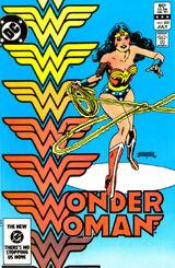 WonderWomanVol1-305