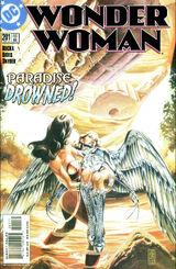 WonderWomanVol2-201
