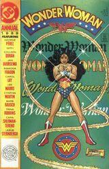 WonderWomanVol2Annual-002