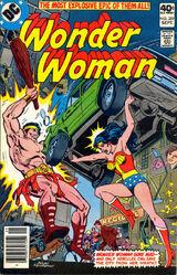 WonderWomanVol1-259