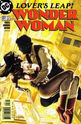 WonderWomanVol2-207
