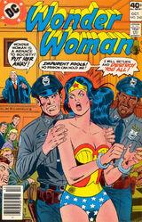 WonderWomanVol1-260