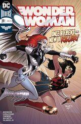 WonderWomanVol5-39