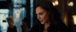 Wonder Woman July 2016 Trailer.00 02 39 22