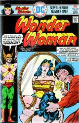 WonderWomanVol1-221