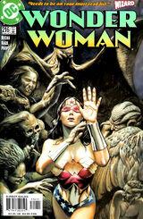 WonderWomanVol2-216