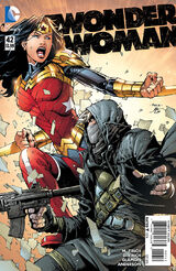 Wonder Woman Vol 4-42 Cover-1