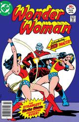 WonderWomanVol1-228