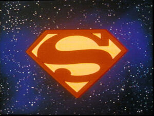 Superman1988