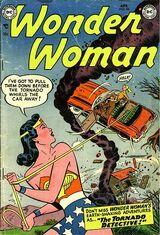 WonderWomanVol1-065