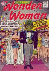 WonderWomanVol1-155