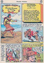 Wonder Women of History 27a