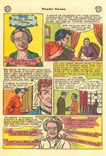 Wonder Women of History 65a