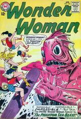 WonderWomanVol1-145