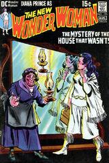 WonderWomanVol1-195