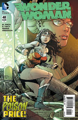 Wonder Woman Vol 4-48 Cover-1