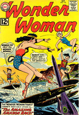 WonderWomanVol1-133