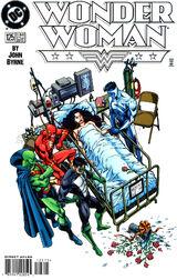 WonderWomanVol2-125