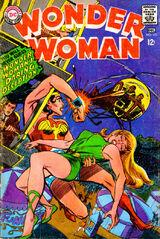 WonderWomanVol1-173
