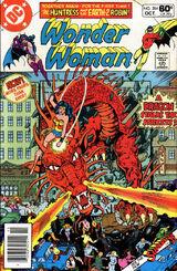 WonderWomanVol1-284