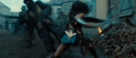 Wonder Woman July 2016 Trailer.00 01 52 22