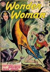 WonderWomanVol1-107