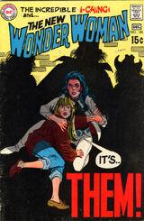 WonderWomanVol1-185