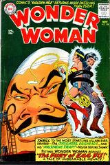 WonderWomanVol1-158