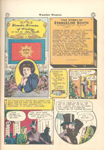 Wonder Women of History 15a