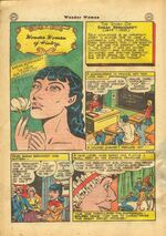 Wonder Women of History 22a