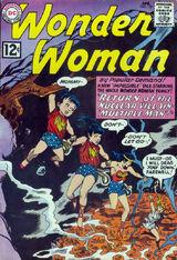 WonderWomanVol1-129