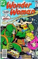 WonderWomanVol1-241