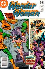 WonderWomanVol1-276