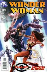 WonderWomanVol2-221