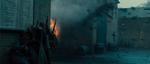 Wonder Woman July 2016 Trailer.00 01 50 10