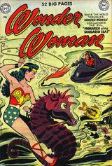 WonderWomanVol1-044