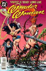 WonderWomanVol2-129