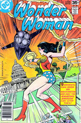 WonderWomanVol1-244