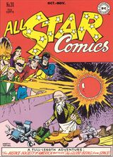 AllStarComics031