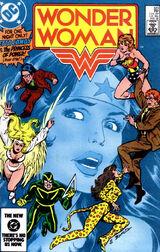 WonderWomanVol1-323