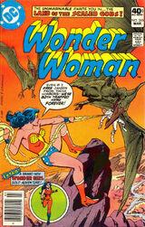 WonderWomanVol1-265