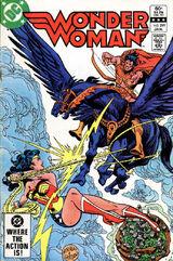 WonderWomanVol1-299